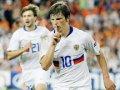 Аршавин и ещё 9 звёздных футболистов, не игравших на ЧМ