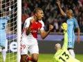 Футбол будущего остановил Гвардиолу. Как «Монако» выбил «Сити»