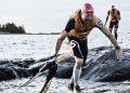 Свимран – экстрим покруче триатлона