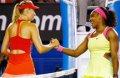 Пример для Шараповой. 10 историй теннисисток, вернувшихся в тур