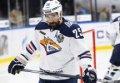 Зарипов и ещё 11 легенд КХЛ, уже сыгравших последний матч за сборную
