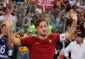 «Рома» показала, как изменился мир с начала карьеры Тотти