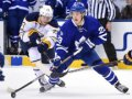 Самые странные сделки в первые дни открытия рынка свободных агентов НХЛ