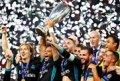 Зидан побеждает и без голов Роналду. Как «Реал» выиграл Суперкубок УЕФА