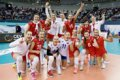 Как Россия стала первой в группе на Евро