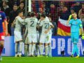 «Манчестер Юнайтед» разорвал ЦСКА в матче Лиги чемпионов