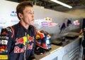 Квят снова в запасе. Россиянин пропустит «Гран-при Мексики»