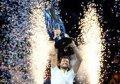 Димитров выиграл итоговый турнир