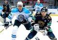 Прогноз на матч «Сибирь» - «Сочи»