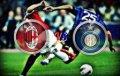 Прогноз на матч «Милан» — «Интер»