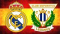 Прогноз на матч «Реал» - «Леганес»