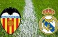 Прогноз на матч «Валенсия» - «Реал»