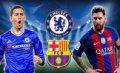 Прогноз на матч Челси - Барселона