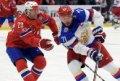 Прогноз на матч Россия – Норвегия