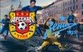 Прогноз на матч «Арсенал» – «Зенит»
