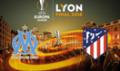 Прогноз на матч Марсель - Атлетико