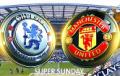 Прогноз на матч «Челси» – «Манчестер Юнайтед»