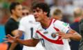 Прогноз на матч Коста Рика-Сербия