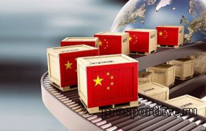 Особенности доставки товаров из Китая
