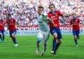 Тренды для ставок в чемпионате России по футболу